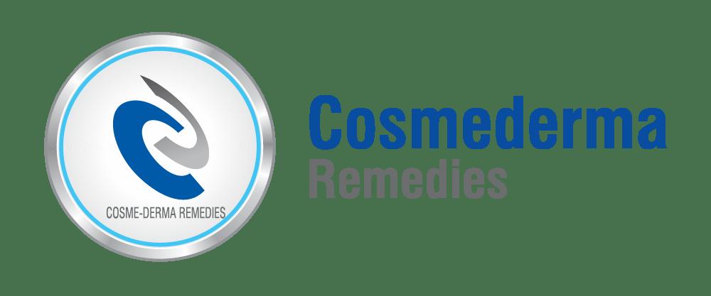 Cosmederma - 1